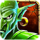 Mighty Dungeons App Icon