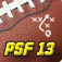 Pro Strategy Football 2013 app icon
