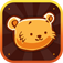 Protect Teddy App Icon