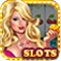 Slotventure: On-line Casino Classic and Social Slots app icon