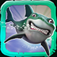 Reef Run app icon