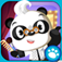 Dr Panda's Beauty Salon iOS Icon
