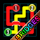 Connect-All Bridges App Icon