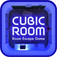 CUBIC ROOM2 -room escape- app icon