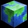 World of Cubes