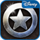 The Lone Ranger by Disney App Icon