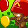 Bloons TD Battles App Icon