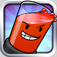 Stick Blender HD: Stickman Defense app icon