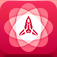 Atom Shooter App Icon