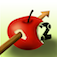 Apple Shooting2 app icon