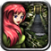 The Lost Tomb App Icon