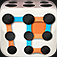 Dots and Boxes 2013 app icon