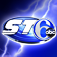 6abc StormTracker App