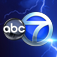 ABC7 Chicago Weather App