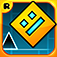 Geometry Dash App Icon