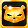 Battle Bears Gold App Icon
