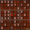 Unlimited Sudoku ∞ iOS icon