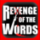 Revenge Of The Words iOS Icon