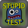 Stupid Test App Icon