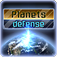 Planets Defense App Icon