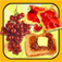 Brunch Make Breakfast & Lunch iOS Icon