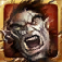 D&D: Arena of War app icon