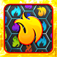Fire Jewel App Icon