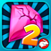 Diamond Crush 2 App Icon