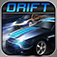 Drift Mania: Street Outlaws iOS Icon