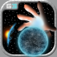 Gravity Evolved App Icon