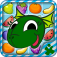 Fruit Quest App Icon