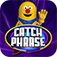 Catch Phrase App Icon