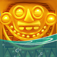 Dive for Treasures app icon