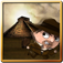 Amazing Temple Escape: Hidden Treasure Run 2 iOS Icon