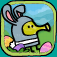 Doodle Jump Easter Special App Icon