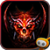 Black Gate: Inferno App Icon