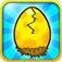 TAMAGO Monsters : Monster Collection iOS Icon