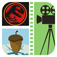 Hi Guess the Movie App Icon