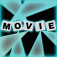 4 Movie Scenes app icon