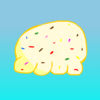 Ice Cream Evasion! app icon