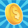 Coin Drop iOS Icon