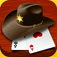 Texas Hold'em for iPad HD app icon