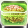 Big Brain Master App Icon