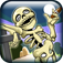 Slender Skeletons app icon