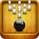 Amazing Bowling 3D iOS Icon