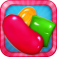 Candy Mania app icon