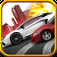 A Real Sports Car Race app icon
