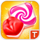 Candy Block Breaker for Tango app icon