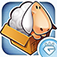 Sheep Up App Icon