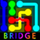 Flow Line: Bridge App Icon